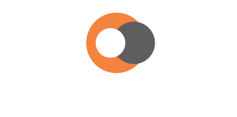 Global Resource Trading